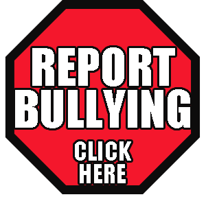 Report Bullying Here